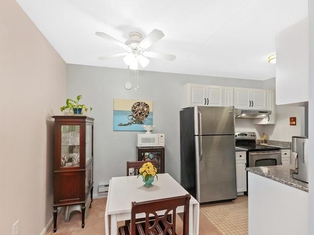 100 Lexington Street Belmont MA 02478
