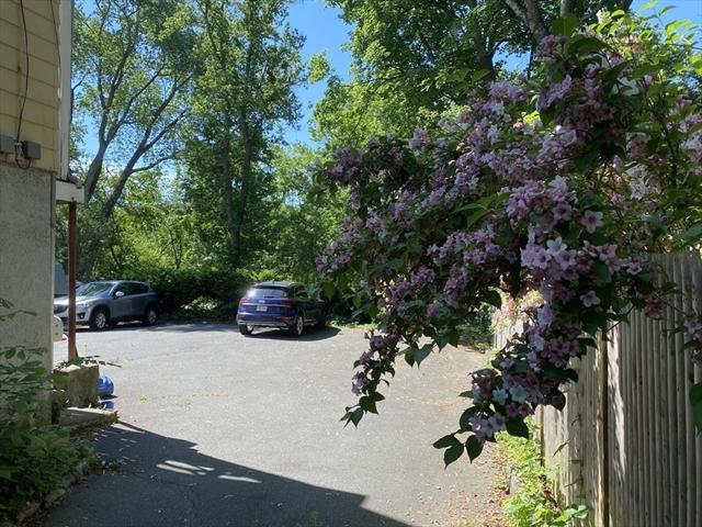 68 Auburndale Avenue Newton MA 02465