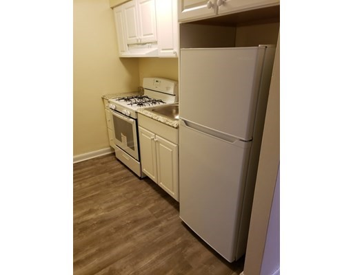 1 Bed, 1 Bath home in Boston for $179,990