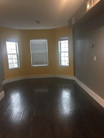 630 Bennington Street Boston MA 02128