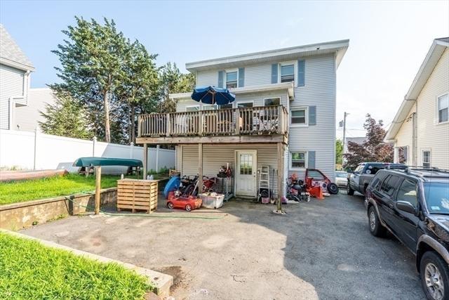 136 Ocean Avenue West Salem MA 01970