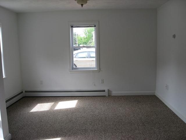 308 Essex Beverly MA 01915