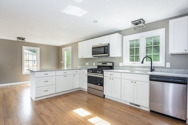 363 Old Plymouth Road Bourne MA 02562