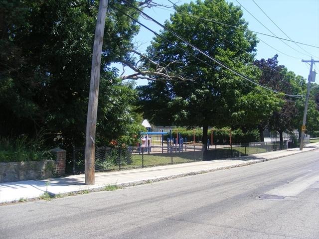 16 Winslow Avenue Medford MA 02155