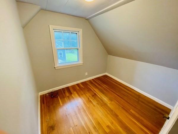 59 Winslow Avenue Medford MA 02155