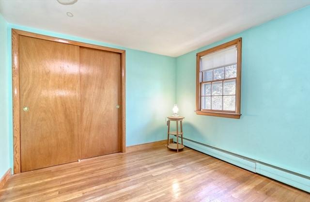 19 Williams Street Arlington MA 02476