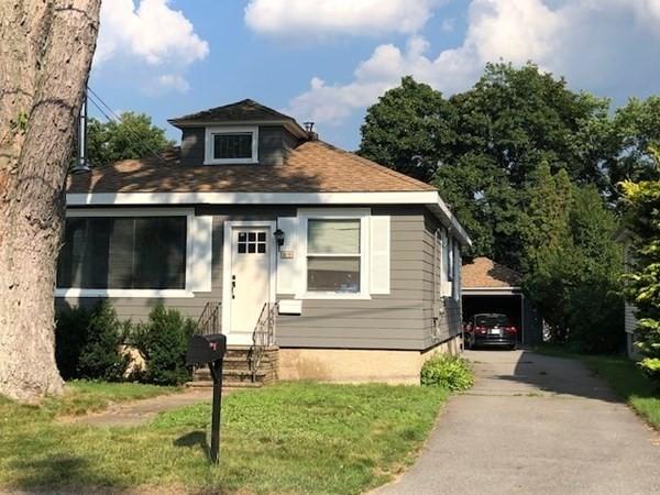 89 Hope Street Ext, Attleboro, MA 02703