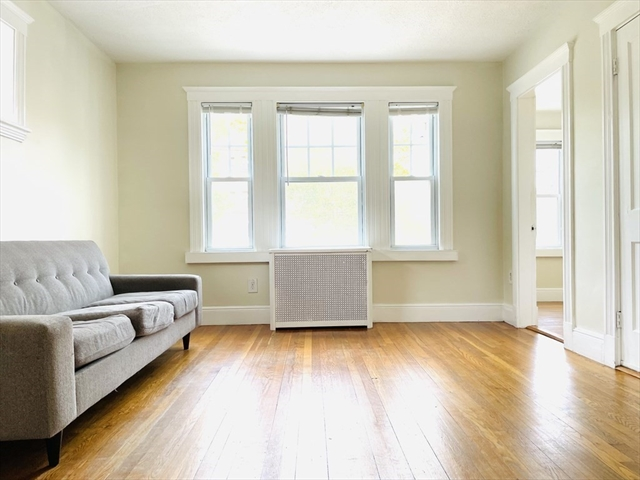 331 Cypress Street Brookline MA 02445