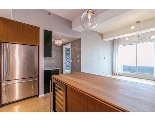 141 Dorchester Avenue #804, Boston, MA 02127