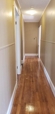 15 Carlton Street Somerville MA 02143