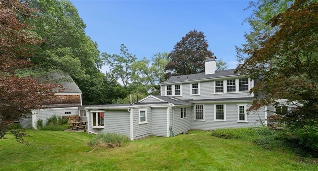 480 Commercial Street Weymouth MA 2188