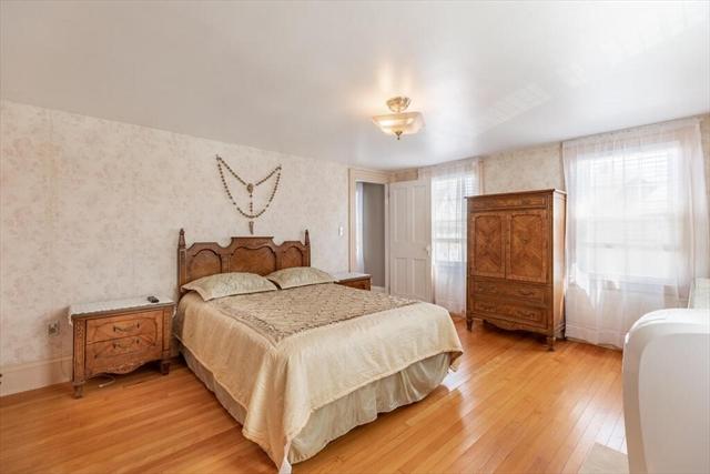 106 Washington Avenue Winthrop MA 2152