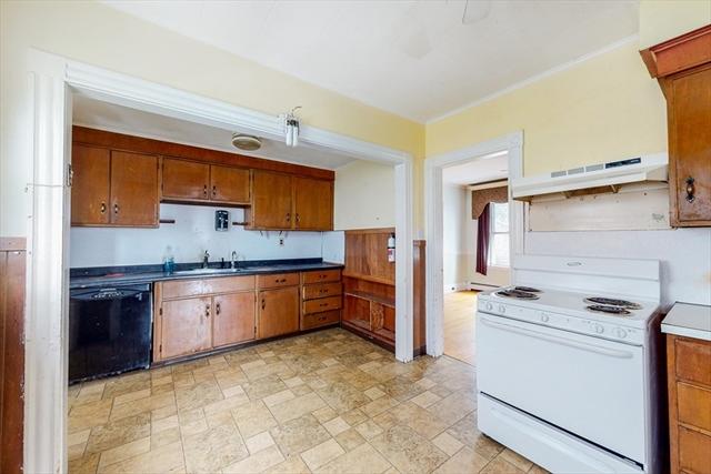993 Shirley Street Winthrop MA 2152