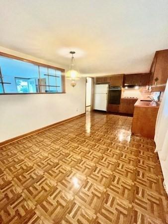 18 Almada Street Westport MA 02790