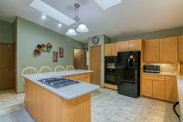 83 Christopher Drive Westfield MA 01085