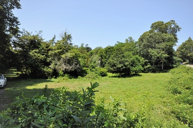 61 Old Stage Road Barnstable MA 02632