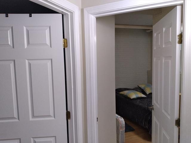 1572 Commonwealth Avenue Boston MA 02135