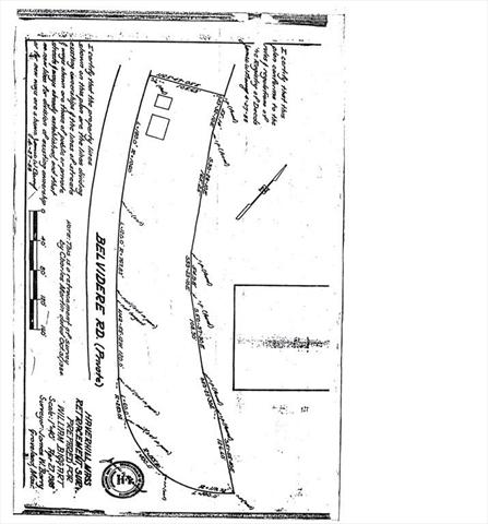 30 Belvidere Road Haverhill MA 1830