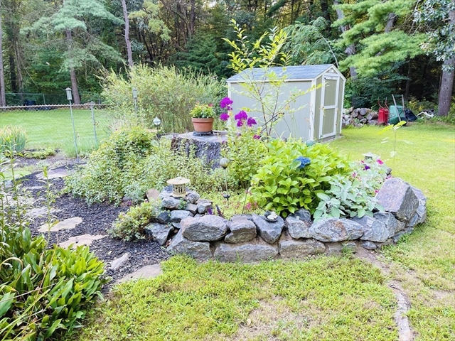 514 Amherst Road South Hadley MA 01075