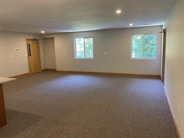 5 Breakneck Hill Road Southborough MA 01772