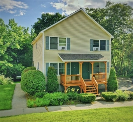 36 Colrain St, Greenfield, MA<br>$262,600.00<br>0.17 Acres, Bedrooms