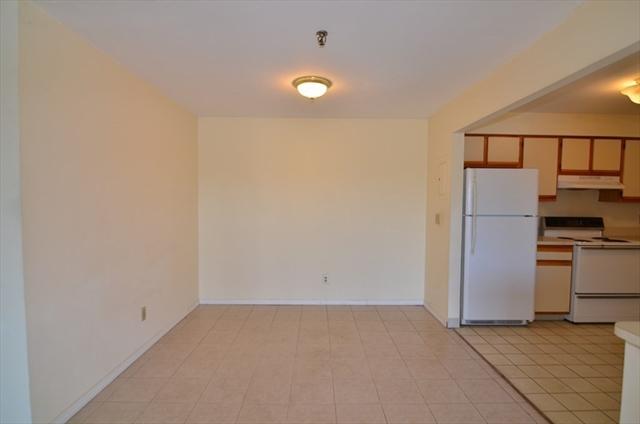 376 Ocean Avenue Revere MA 02151
