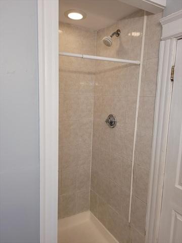 1653 Commonwealth Avenue Boston MA 02135