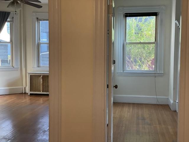 39 Parsons Boston MA 02135