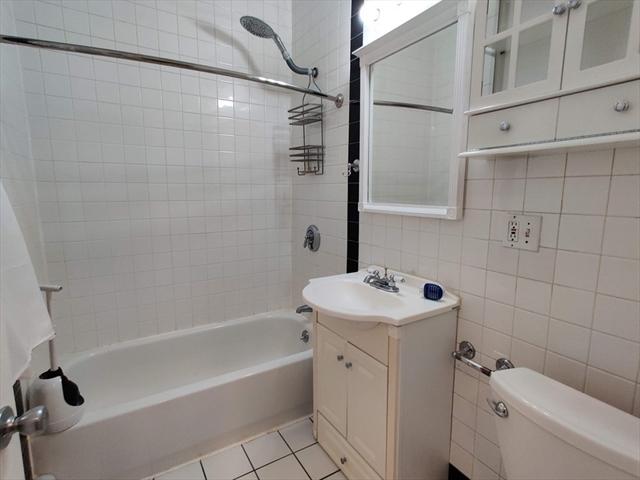 19 Wesley Park Somerville MA 02143