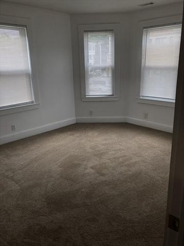 1438 Blue Hill Avenue Boston MA 02126