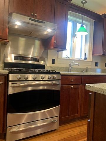78 Atlantic Street New Bedford MA 02740