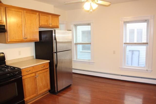12 Albion Place Boston MA 02129