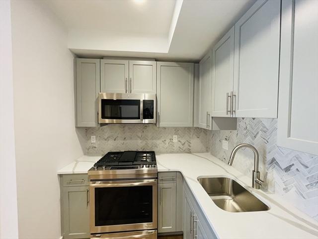 50 Hichborn Street Boston MA 02135