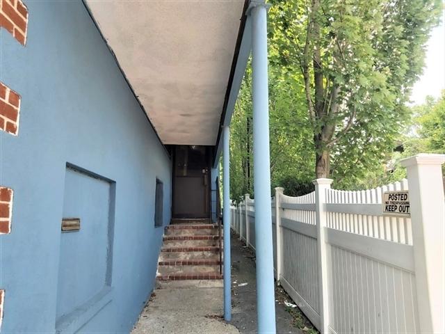 336 Broadway Everett MA 02149