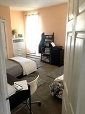 822-824 Huntington Avenue Boston MA 02115