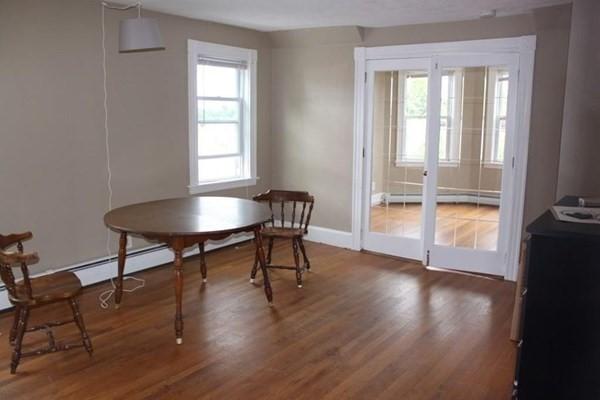 301 Boston Avenue Medford MA 02155