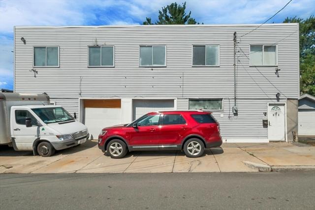 17 Seaview Avenue Winthrop MA 02152