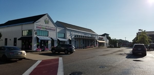 1899 Ocean Street Marshfield MA 02050