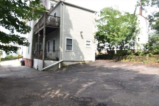 29 Bigelow Street Boston MA 02135