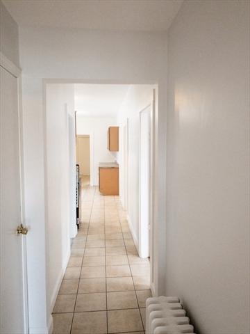 34 Trull Street Somerville MA 02145