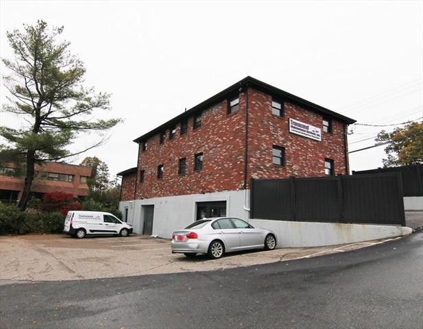 99 Cambridge Street Burlington MA 01803