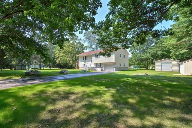 373 Greenwood Avenue Seekonk MA 2771