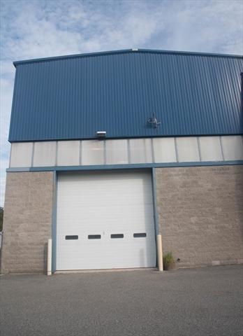 41 Great Republic Drive Gloucester MA 01930