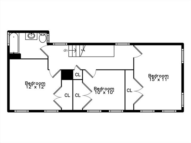 22 Amory Street Cambridge MA 02139