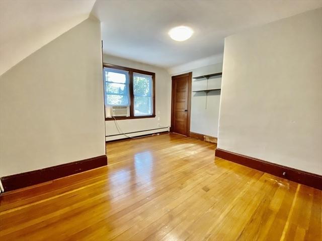 19 Mapleton Street Boston MA 02135
