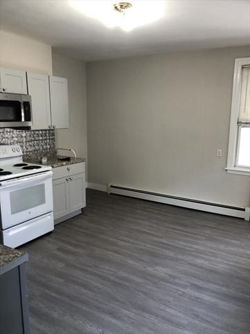 1686 Mass Avenue Cambridge MA 02138