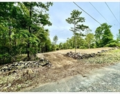 <small>0 Old Albany Rd.</small><br>Shelburne