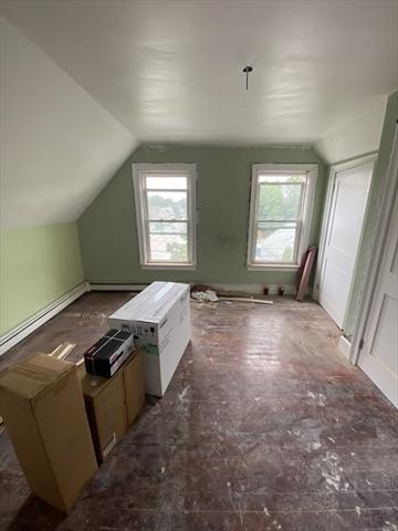 180 Dana Avenue Boston MA 02136