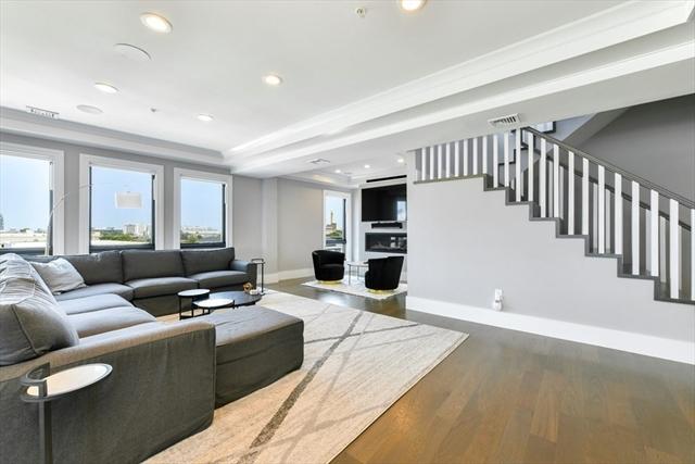 377 W 1st Street Boston MA 02127