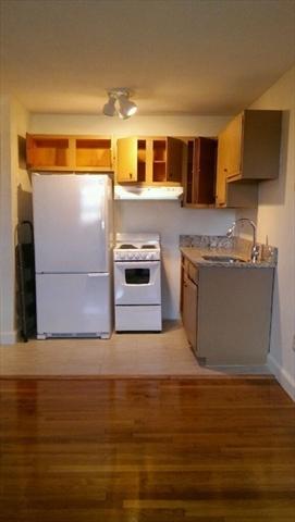 130 Emerson Street Boston MA 2127
